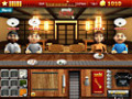 Kostenloser Download Youda Sushi Chef Screenshot 1