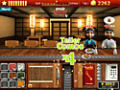 Kostenloser Download Youda Sushi Chef Screenshot 3