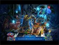 Kostenloser Download Yuletide Legends: Frozen Hearts Collector's Edition Screenshot 2