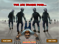 Kostenloser Download Zombie Invaders 2 Screenshot 1