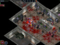 Kostenloser Download Zombie Shooter Screenshot 2